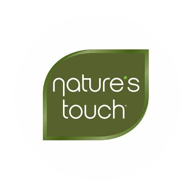 Worximity_client_Nature_Touch