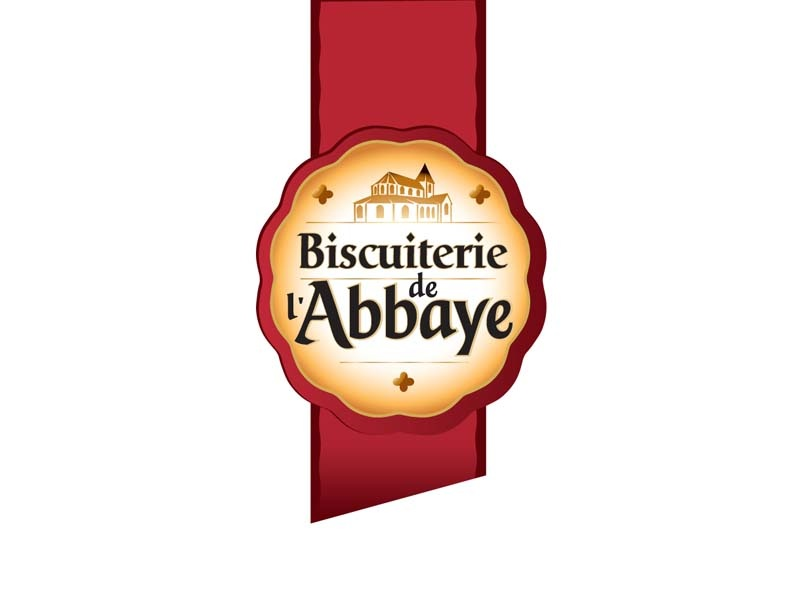 biscuiterie-abbaye-801-2