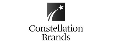 ConstellationBrands