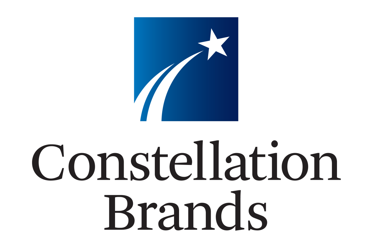 Worximity_Client_Bottling_ConstellationBrands.png