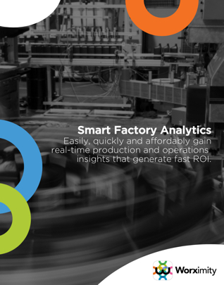 smart-factory-analytics-ebook-cover